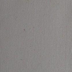 Toile Lugana Zweigart 10fils/cm 35x45cm Natural