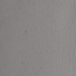 Toile Lugana Zweigart 10fils/cm 50x70cm natural