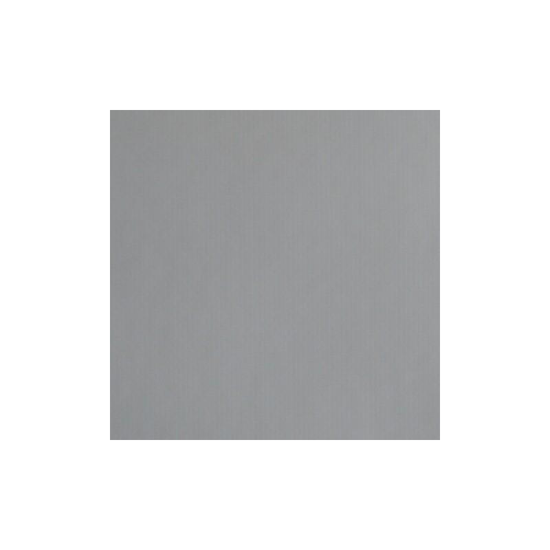 Toile Lugana Zweigart 10fils/cm - 35x45cm - blanc cassé
