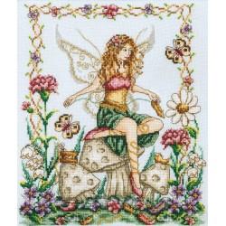 Shoe Fairy - Shannon Christine Designs