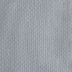 Lin Zweigart Belfast 12,6 fils/cm blanc largeur 140cm