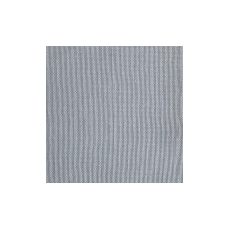 Lin Zweigart Belfast 12,6fils/cm - largeur 140cm - blanc