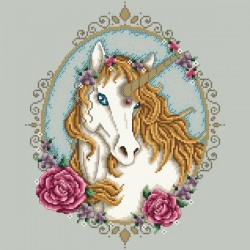Unicorn - Shannon Christine Designs