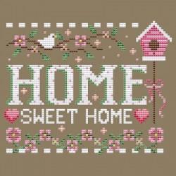 Spring home - Shannon Christine Designs