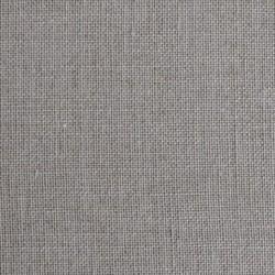 Lin Zweigart Belfast 12,6fils/cm - largeur 140cm - lin naturel