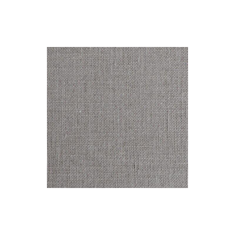 Lin Zweigart Belfast 12,6fils/cm 35x45cm naturel