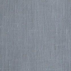 Lin Zweigart Belfast 12,6fils/cm 35x45cm gris