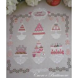 Sweet Christmas - Cuore e Batticuore