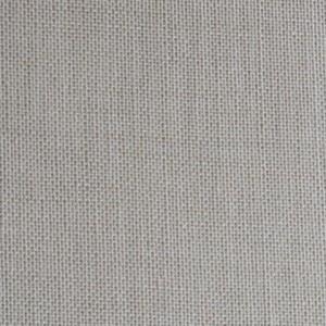 Toile de lin au mètre