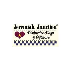 Jeremiah Junction