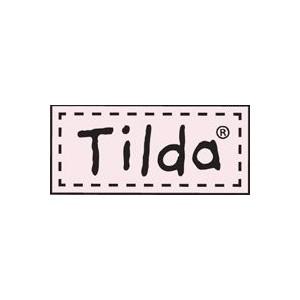 All Tilda fabrics