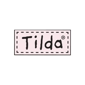 Todos los tejidos Tilda
