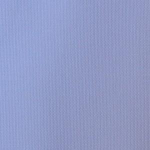 Toile Murano Zweigart 12,6fils/cm (étamine - unifil)