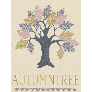 Collection Autumntree