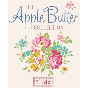 Collection Apple Butter