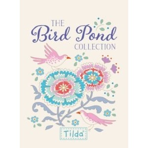 Collection Bird Pond