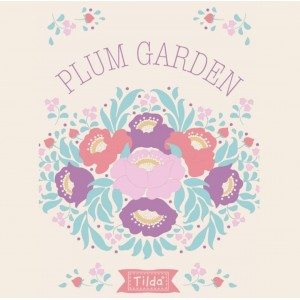 Collection Plum Garden