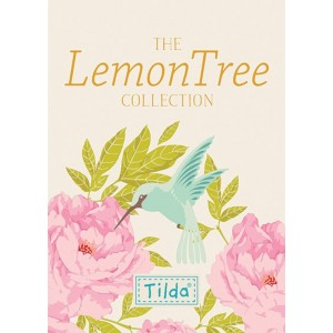 Collection Lemontree