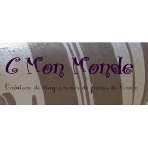 C Mon Monde