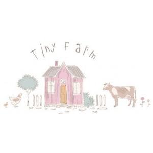 Collection Tiny Farm