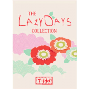 Collection Lazy Days