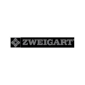 Aïda Zweigart 2,8 points par cm au mètre