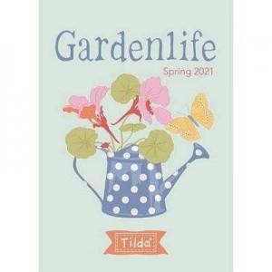 Collection Gardenlife