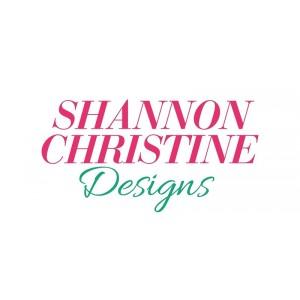 Shannon Christine Designs