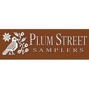 Plum Street Samplers