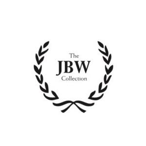 JBW Designs